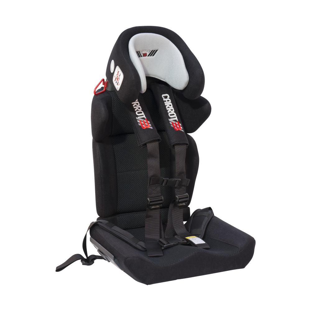 Carrot 3000 Car Seat Car Seats Harnesses Medifab Australia