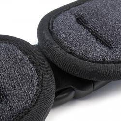 Comfortable Neoprene Cushioned Support Pads