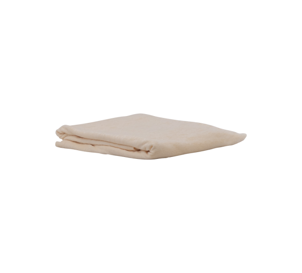 Simple Stuff Works Fitted Sheet