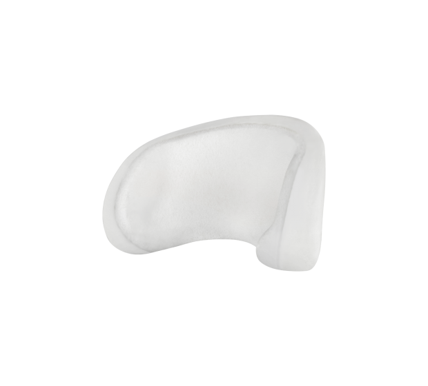 Spex Standard Lateral Head Support