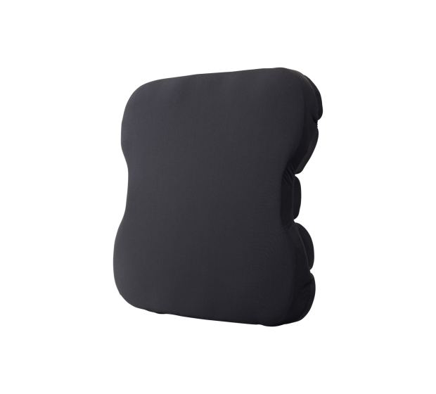 Spex Classic Surface Back Support inner layer