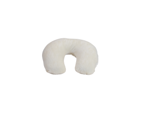 Simple Stuff Works Neck Support Pillow