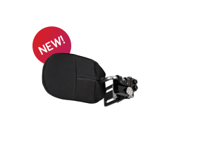 Spex Paediatric Standard (Rear Mount) Lateral Support